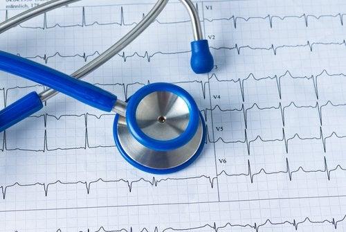 estetoscopio_pressao_arterial