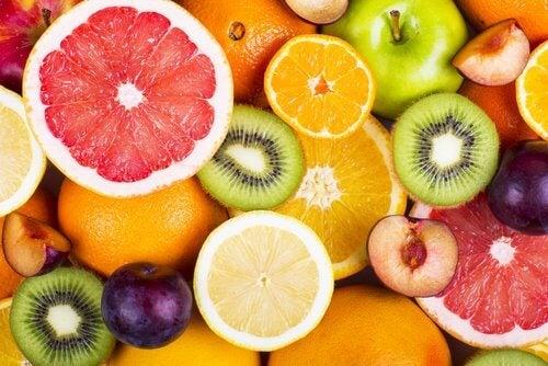 frutas-porções-corretas