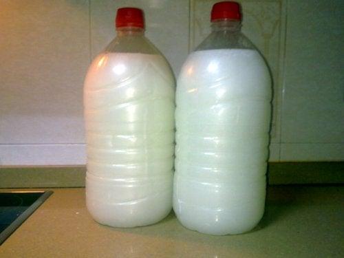 garrafas_sabao_liquido