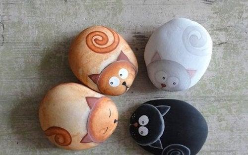 arteterapia-pintar-pedras