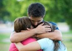 5 passos para perdoar e seguir em frente em sua vida