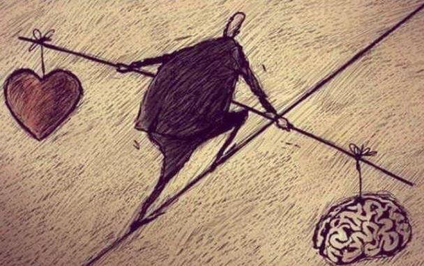 autocontrole-equilibrio-coracao-razao