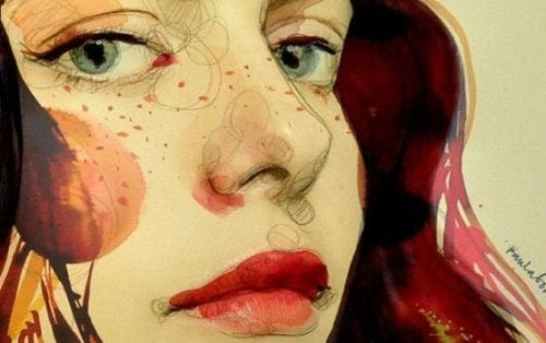 ilustracao-rosto-mulher