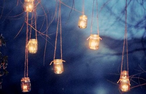 luminarias-penduradas