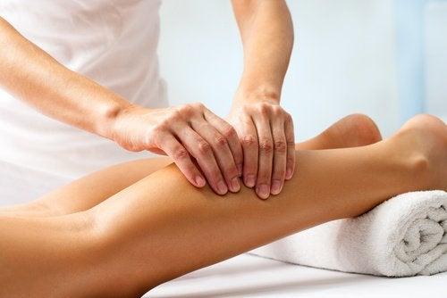 massagem_com_oleos_essenciais