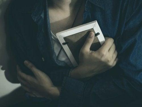 tristeza-infidelidade