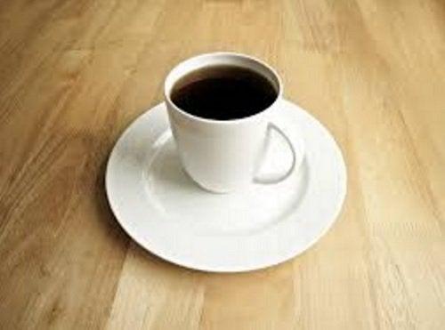nao-tomar-cafe-da-manha-500x371
