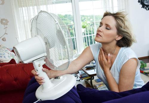 ondas-de-calor-menopausa