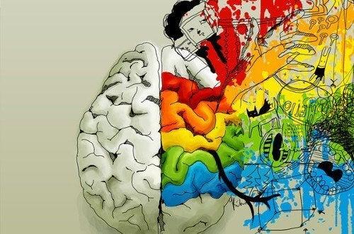cerebro-criatividade