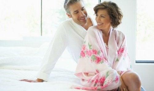 sexo-e-menopausa