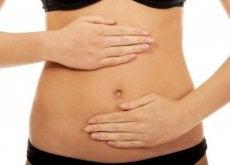 Superalimentos para queimar gordura