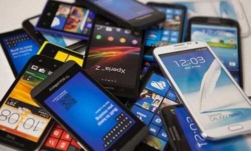 telefones-celulares-e-cancer-500x301