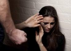 7 sinais precoces de relacionamentos abusivos