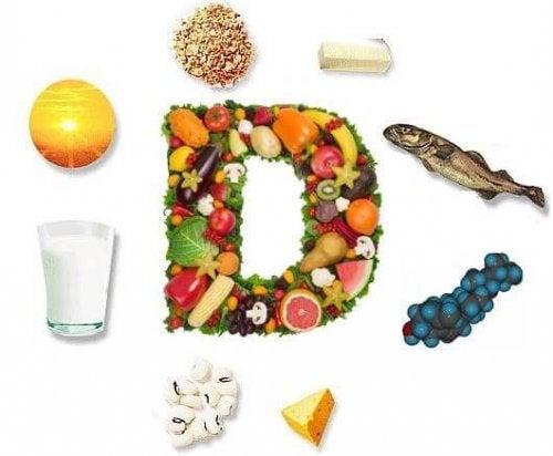 vitamina-d-hipocalcemia