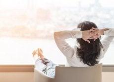 5 hábitos simples que melhorarão sua qualidade de vida