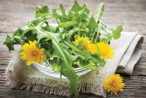 7 diuréticos naturais que você deve incorporar à sua dieta