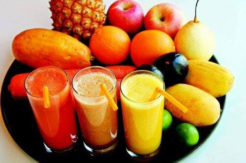 frutas-sucos-naturais