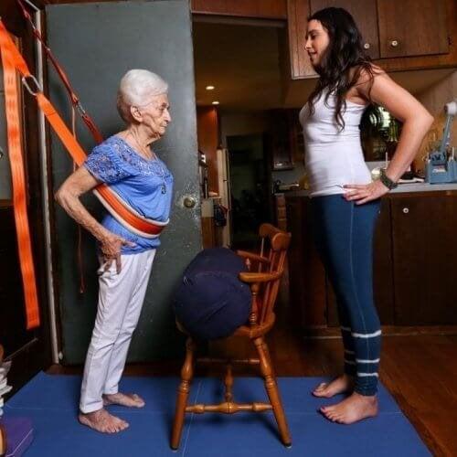 ioga-idosos