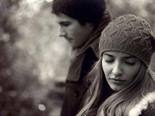 Relações que nos deixam em coma emocional