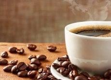 6 benefícios do café no combate a várias doenças