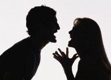 Como evitar as brigas sem sentido entre o casal