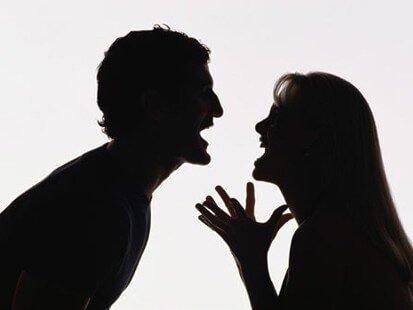 Como evitar as brigas sem sentido no relacionamento