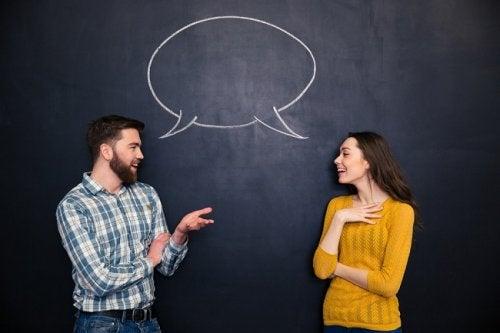 casal_conversando