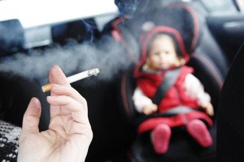 fumante-passivo