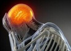 Em que momento uma dor de cabeça passa a ser algo preocupante?