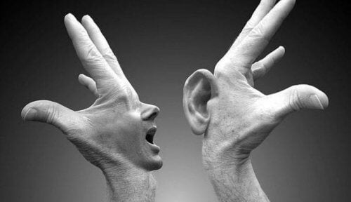 A importância de saber ouvir: será que somos bons ouvintes?
