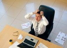 5 maneiras de encontrar motivação quando se sentir sobrecarregado