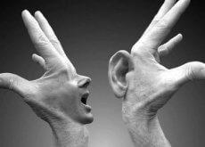 A importância de saber ouvir: