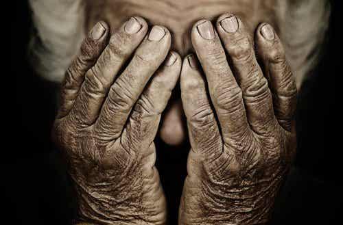 7 coisas das quais você se arrependerá quando a velhice chegar