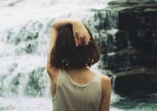 Independentemente dos motivos que levaram ao rompimento de um relacionamento, às vezes nos vemos incapacitados de esquecer um ex parceiro.