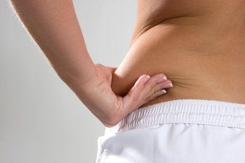 5 passos básicos para reduzir a cintura em apenas um mês