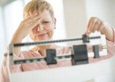 6 formas eficazes de controlar os hormônios que nos fazem engordar