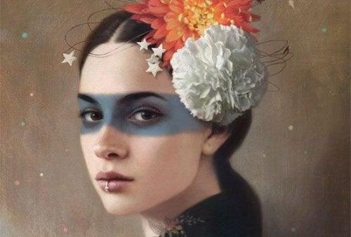 mulher_flores_cabeca