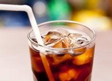 Alimentos que não podem ser combinados com refrigerantes