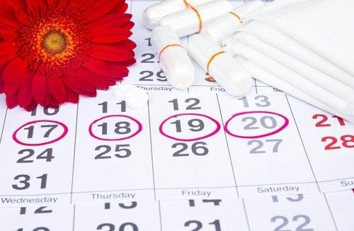 calendario-menstruacoes-intensas