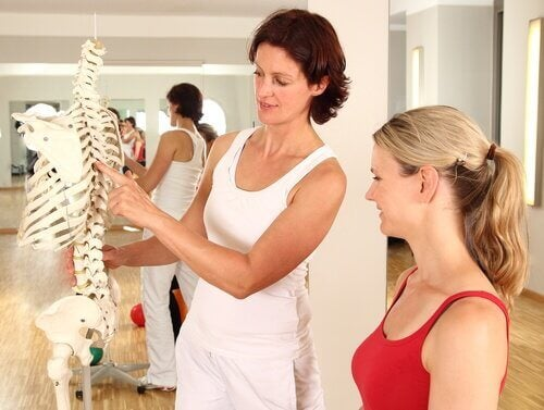 postura-coluna-vetebral