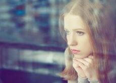 Sintomas que nenhuma mulher deve ignorar