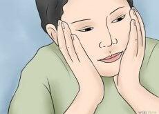 6 maneiras de combater a exaustão mental