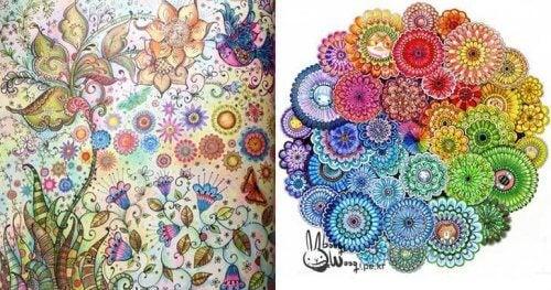 desenhos-coloridos