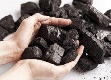 7 formas diferentes de usar o carvão nas tarefas de casa
