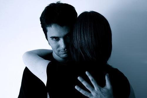 7 estratégias de manipulação utilizadas por pessoas que maltratam