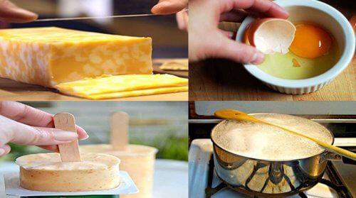 7 truques que farão de você um especialista na cozinha