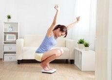 Como preparar água de gengibre para perder peso