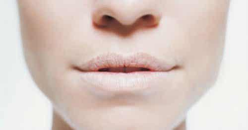 4 conselhos para evitar a boca seca