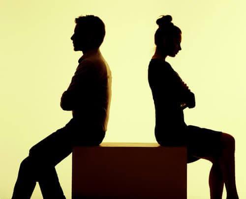 Como agir quando seu parceiro é bipolar?