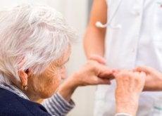 É possível evitar o Alzheimer com exercícios?